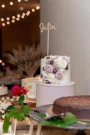 Julia's-Cake-custom