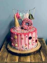 Eden-Candy-Cake