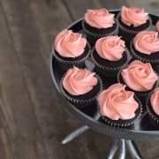 custom-rose-cupcakes (1) (1)