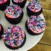 custom-sprinkle-cupcake