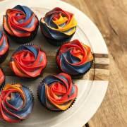 custom-superhero-cupcakes