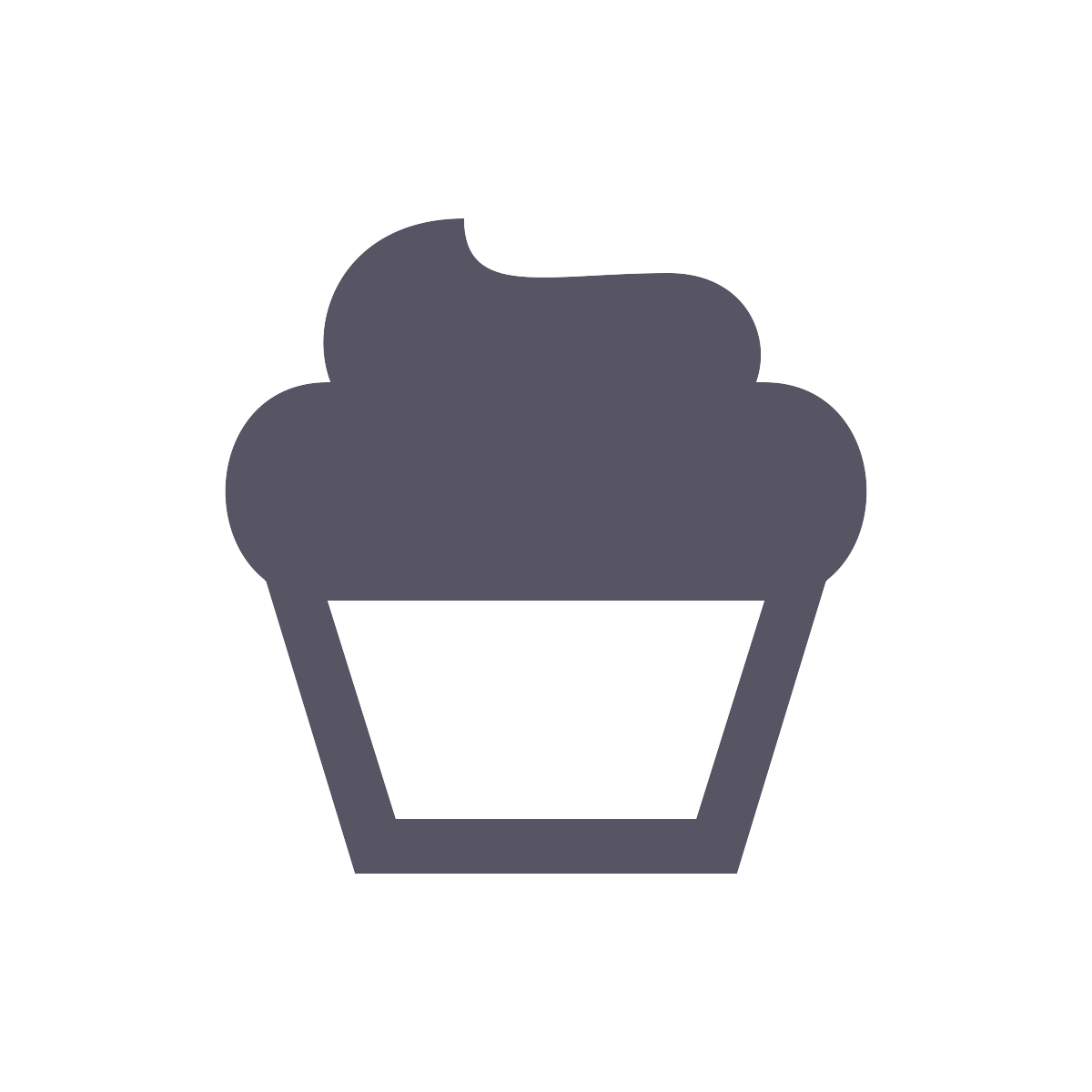 icon-cupcake-dark-chocolate